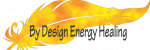 By Design Energy Healing